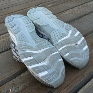 Asics Shoes - Women's ASICS GEL NIMBUS 21 Running Shoes